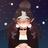 Elizabethafton5's avatar