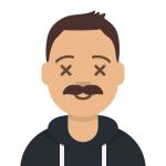 Ktatala's avatar