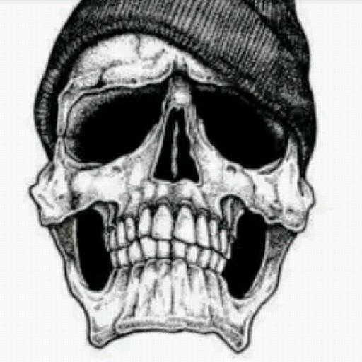 GØKU 231416's avatar