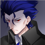 Dr.Zhou.000's avatar