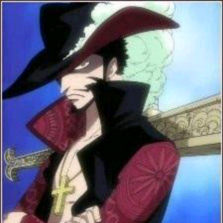 Bardoke's avatar