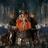 Leifantasymage's avatar