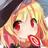 Meloetia's avatar