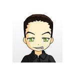 Alexswen's avatar