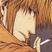 Ahryon Matsumori's avatar