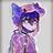 CupheadKoala's avatar