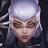 Shades of Mundane's avatar