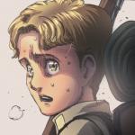 Akunorogiya's avatar