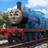 Roxy2Moxy's avatar