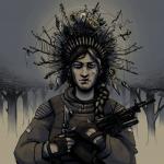 Iikanakari's avatar