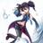 RukoYokune33's avatar