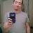 Pewterpiranha's avatar