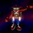 JL the superhuman's avatar