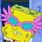 Корч's avatar