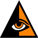Dark Miraculer's avatar