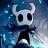 Raynchik's avatar