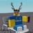 AmythystRice's avatar