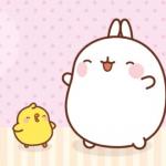 MuffinMonster9090's avatar