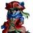 Xeris Arctic's avatar