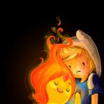 Xflameprincessloverx's avatar