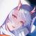 Anka453's avatar