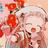 Honehh's avatar