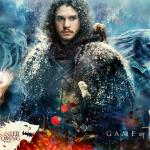 IceandFire1's avatar