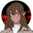Ixriay's avatar