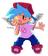 SmolFurryMoth's avatar
