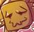 FuzzyBeeBoi007's avatar