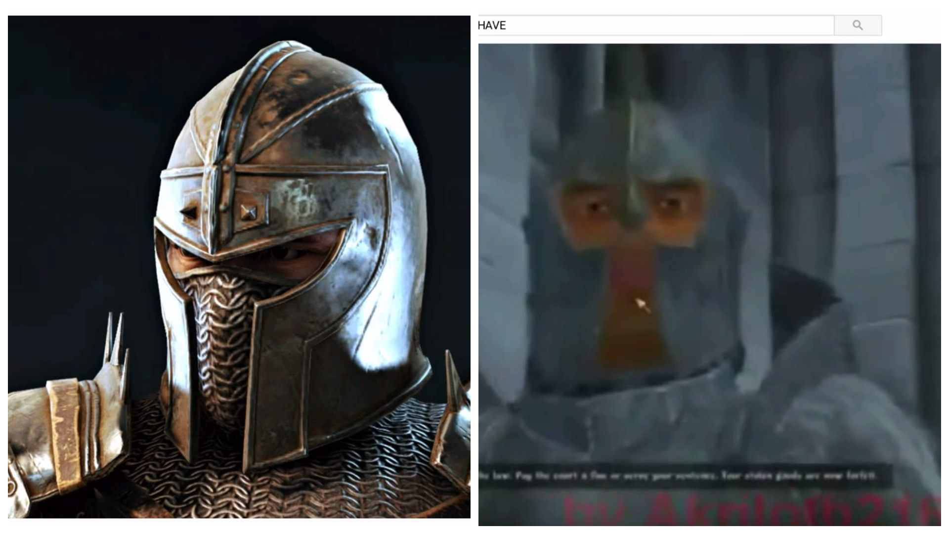 Stop You Have Violated The Law For Honor Wiki Community Get