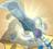 FlyingMaster - Stick Empires & Stick War Legacy's avatar