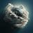 Majestic Moon's avatar