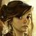 Winterkalt's avatar