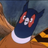 Hfmbears's avatar