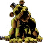 Freddy i chica love's avatar