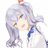 Hideo Kanzaki's avatar