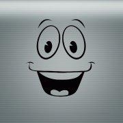Serpentboy12's avatar