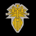 WardenAeducan's avatar