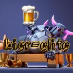 Bier-elite