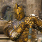 WardenScuba's avatar