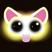 Zonnepoot's avatar