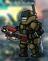 Michaelx2's avatar
