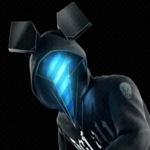 """Simon """"Ghost"""" Riley 2's avatar"""
