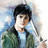 NiklasAndrew's avatar