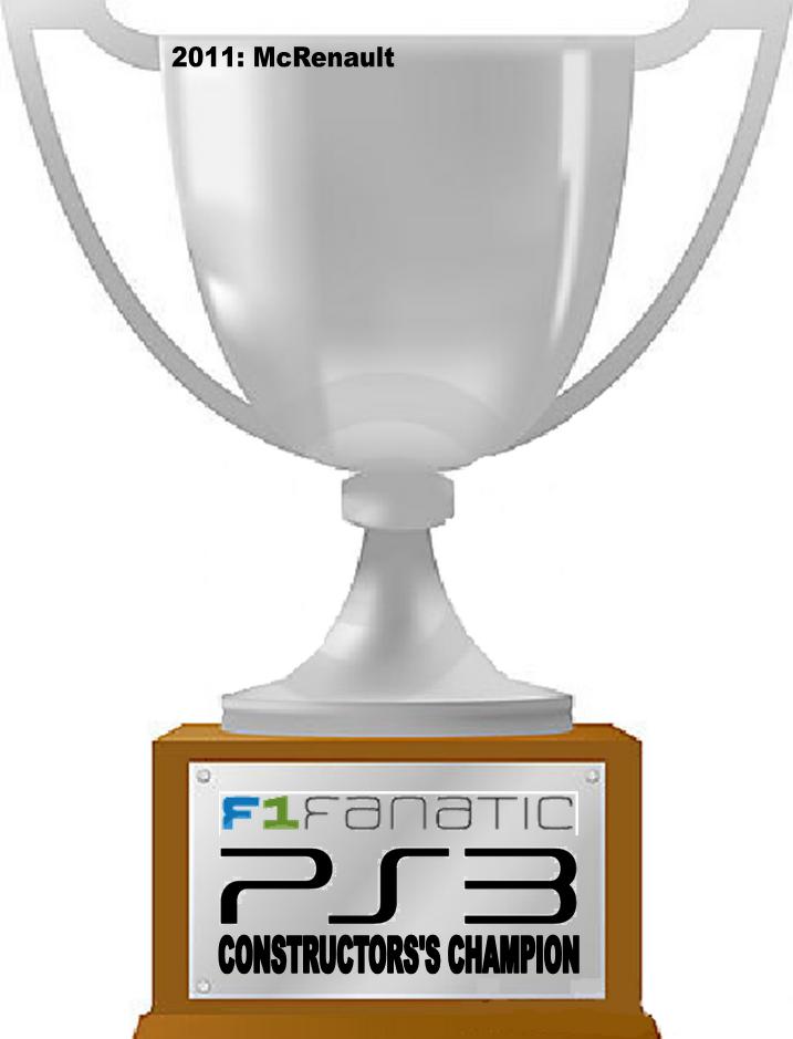 Constructors Championship Trophy.png
