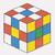 QbikRubik