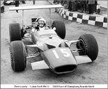 Lovely 1969 RoC
