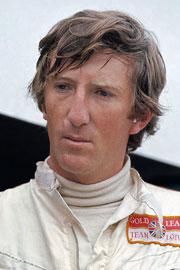 1970 Formula One Season