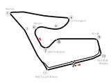 2020 Austrian Grand Prix